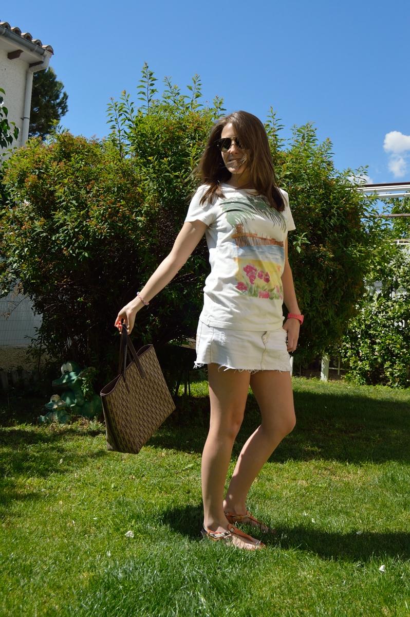 lara-vazquez-madlula-blog-style-chic-white