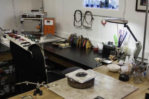 Studio Redo-7