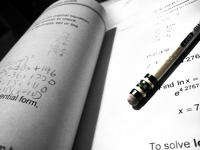 最大化學習效用有策略,你用對了嗎?