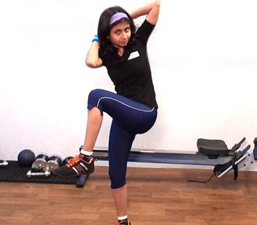 exercise-photos (190)