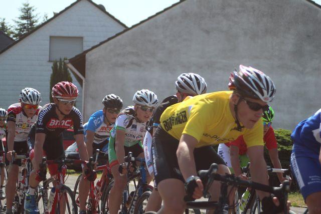 Rennrad Rennen Homburg 2014 027
