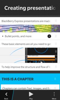BlackBerry_Express_(beta)_-_BlackBerry_World_-_2014-06-12_22.16.30