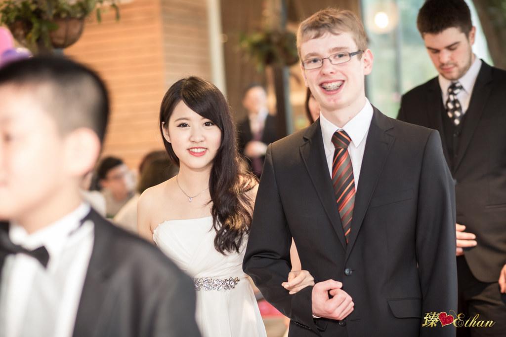 婚禮攝影,婚攝,大溪蘿莎會館,桃園婚攝,優質婚攝推薦,Ethan-122