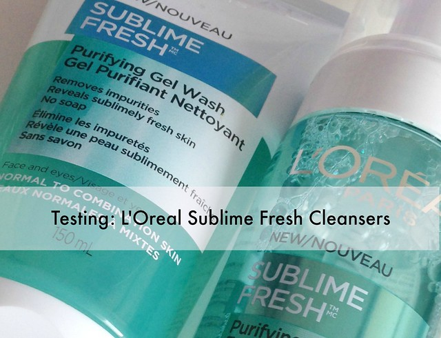 l'oreal-sublime-fresh-cleansers-feature