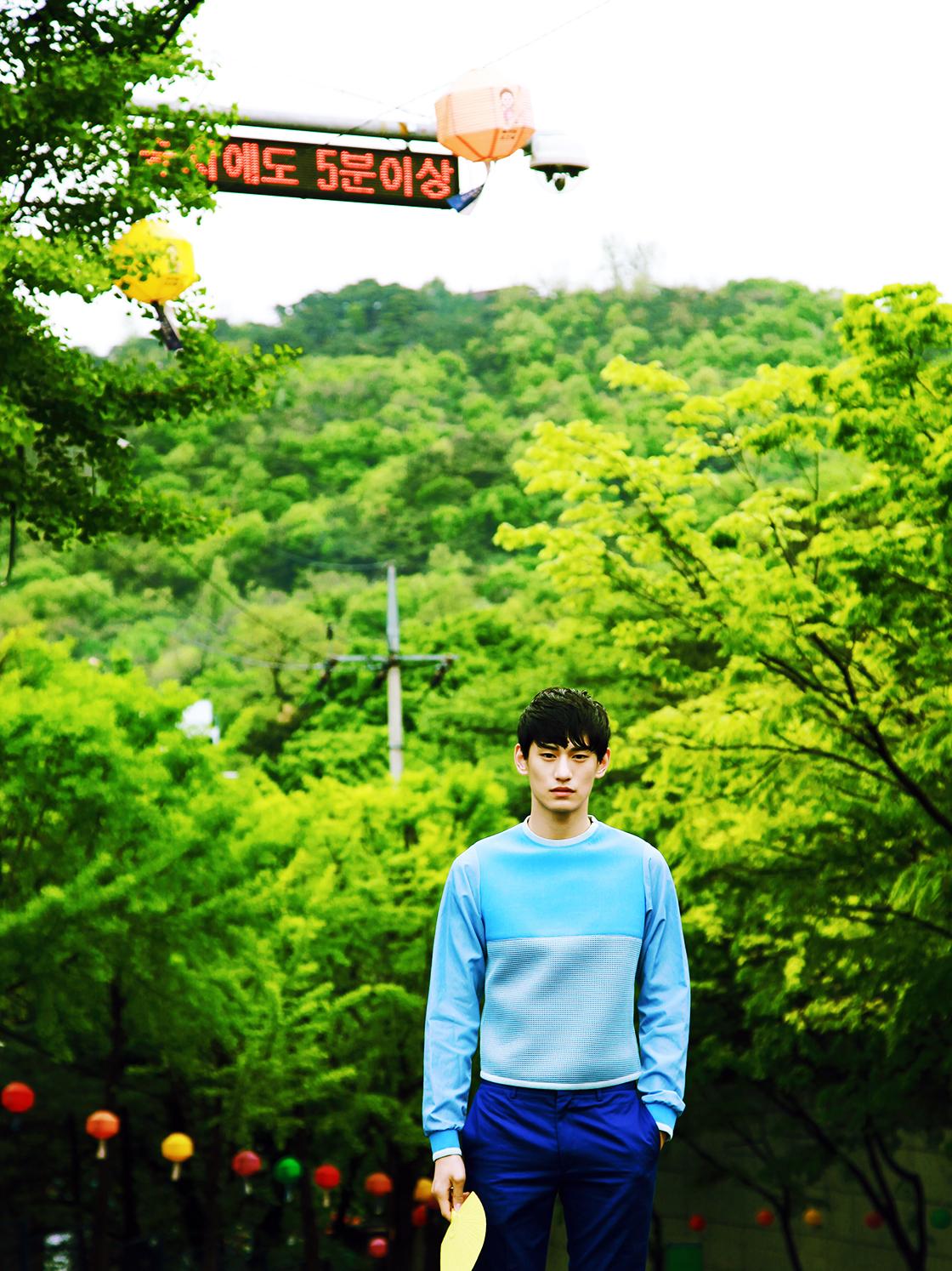 seoulmate blog 1