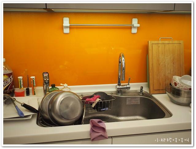 【不暗槓系列】你一定要認識的愛惠浦智能雙溫櫥下型冷熱飲水機HS-288