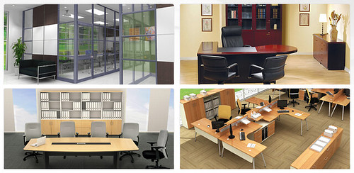 96 where to buy office furniture in singapore