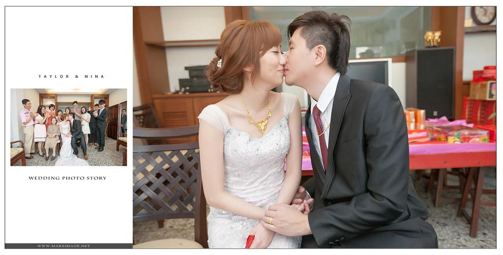 陶醴春風| 婚禮會館-019