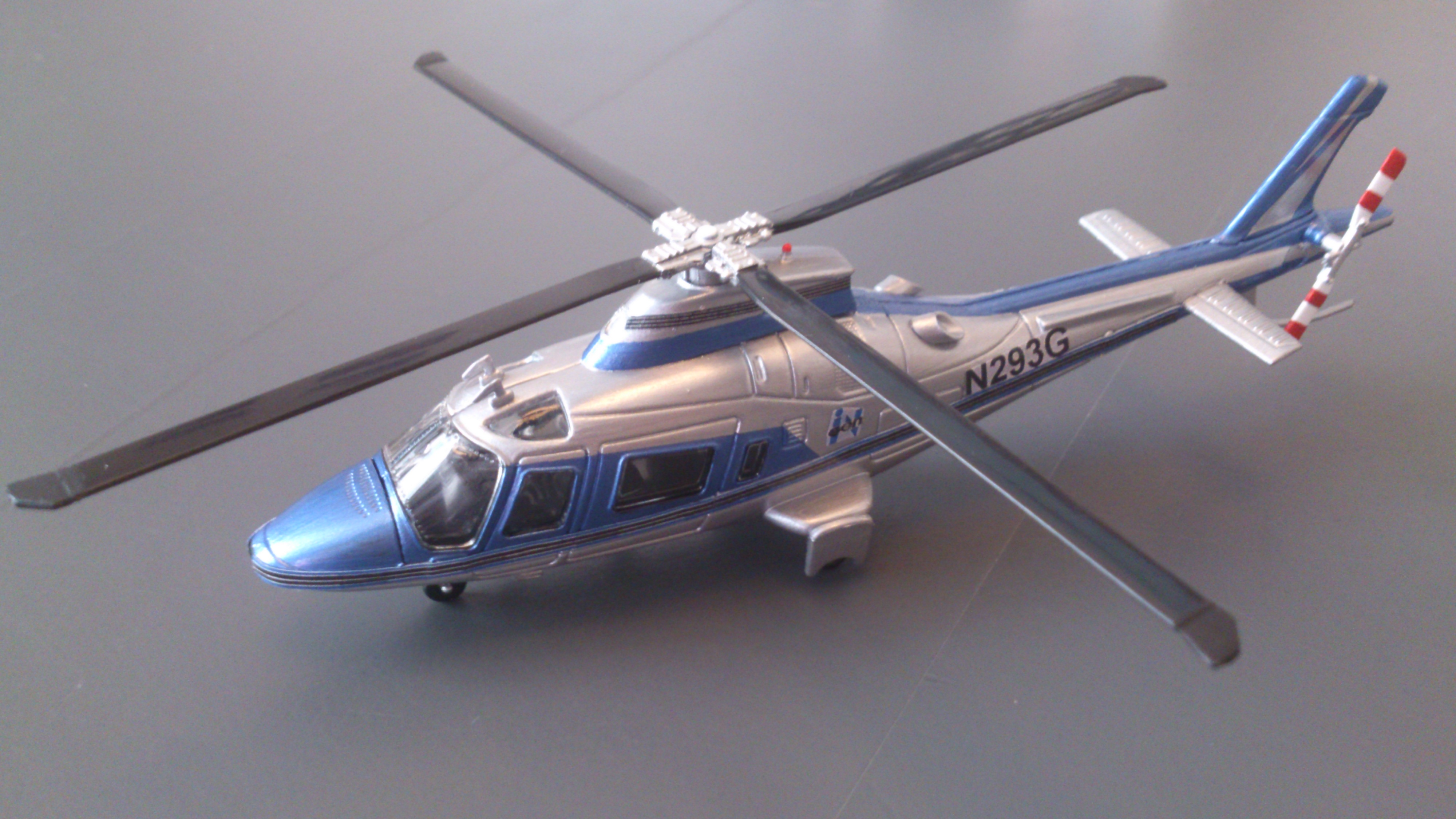 large toy helicopter with 14257995610 on Super Scale Monster Helicopter in addition 9200000019242363 together with Like Looking Mirror Adorable Baby Monkey Lookalike Soft Toy in addition E250 as well 31.