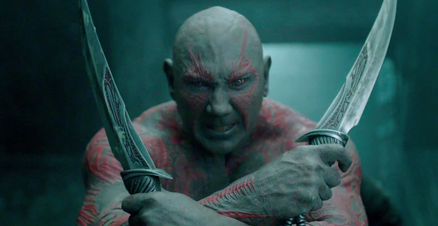 Dave-Bautista-Guardians-of-the-Galaxy-Teaser-2