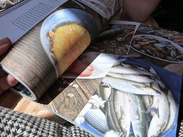 envies de poisson