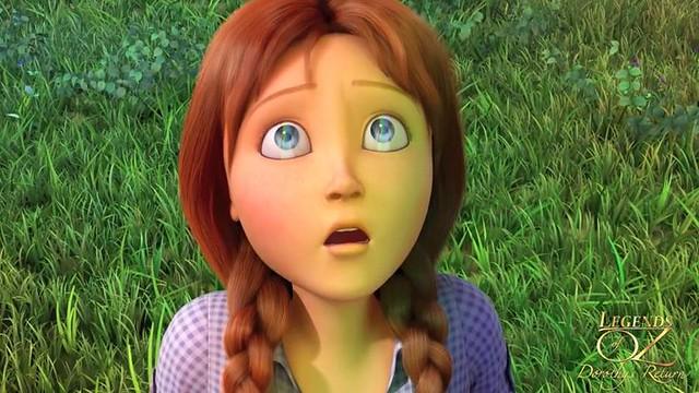Dorothy (2)