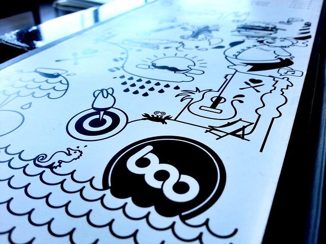 El Boo