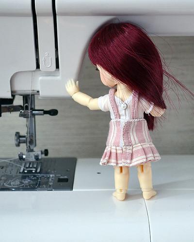 hujoo_pink_dress2