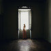 Inner spaces by Alessio Albi