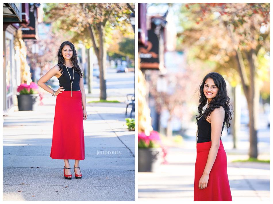 Priya (22 of 138)_WEB