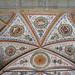 Small photo of Day 8- Pavia. Carthusian Monastery