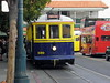 San Francisco Municipal Railway 130 11-3-13 by Muni Fan 178