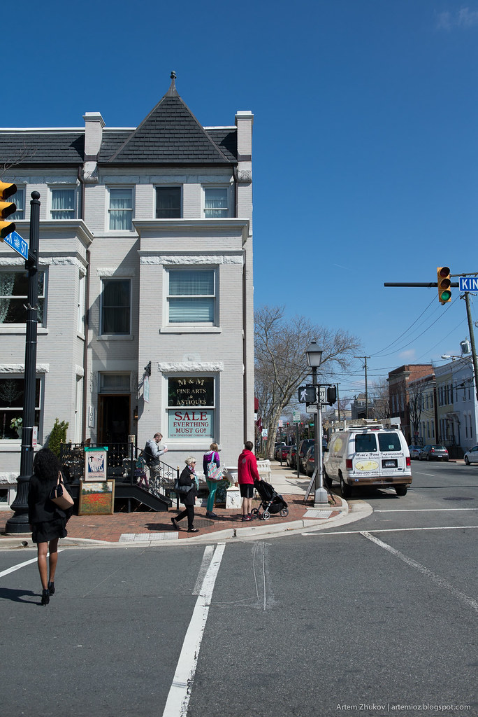 Alexandria, VA, USA-29.jpg