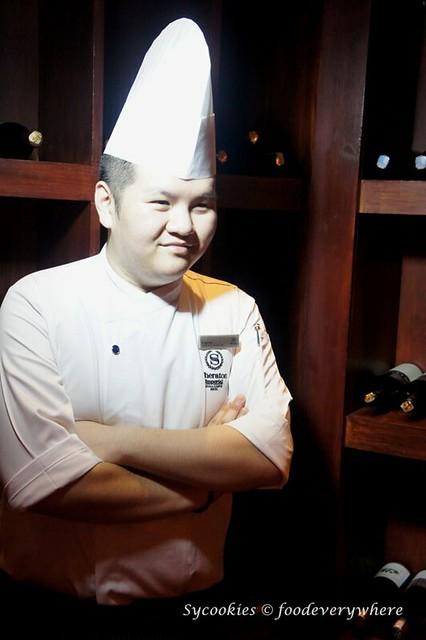1.US potato board culinary competition (22)