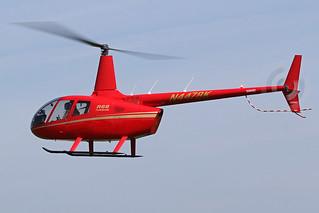 N4478K