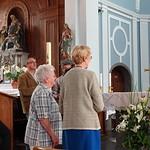 Inauguration Eglise Saint Martin (29)