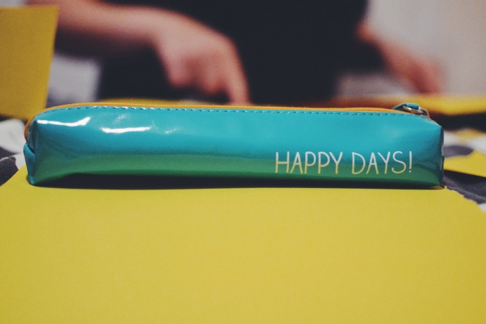 capturing-colour-yellow-happy