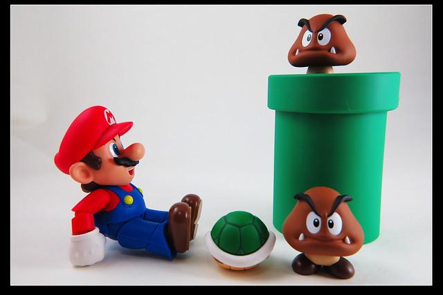 SHF-Mario(48)