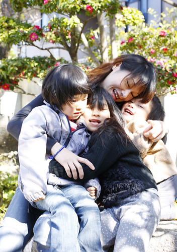 webDICE_canon_photo04_nonoko