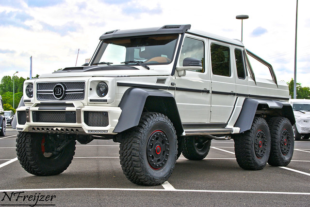 2015 benz g wagon 2017 2018 best cars reviews for Mercedes benz g wagon 6x6