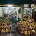 Jackfruit Dreams by A. adnan