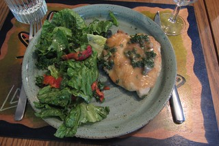 chicken-piccata5
