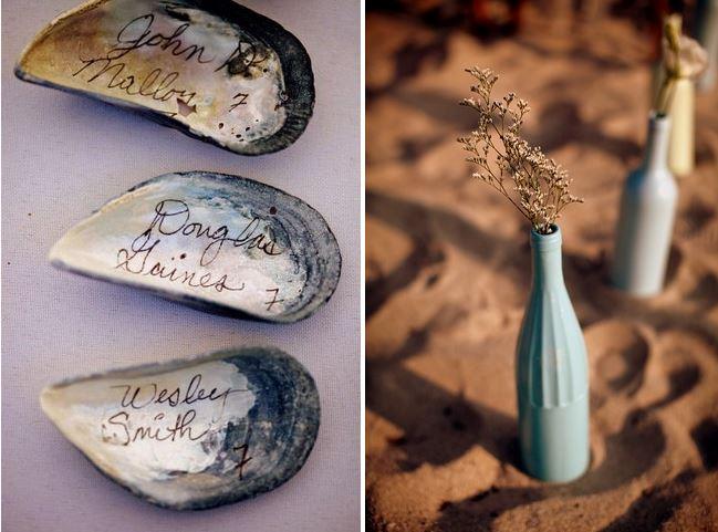 boda en la playa 8