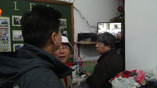 2014 파라과이선교보고4-(5)