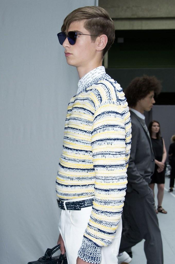 SS15 Paris Dior Homme268_Jaime Ferrandis(fashionising.com)