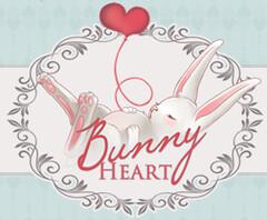 http://dollspartybcn.blogspot.com.es/2014/07/bunny-heart.html