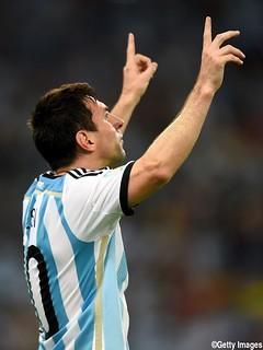 491714255MB00091_Argentina_