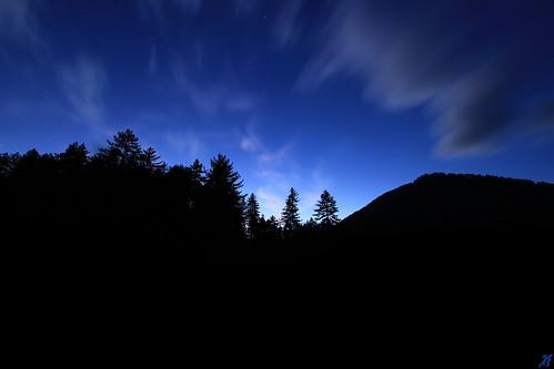 blue trees summer cloud colour tree pine night clouds forest river evening nationalpark stream dusk greece solstice midnight fir pineforest calda valia νύχτα pindos avgo μπλε grevena πεύκα βουνό πεύκο valiacalda pindus όρη χρώμα σύννεφο mavrovouni βράδυ σούρουπο οροσειρά θερινό βουνά greeklandscape arkoudorema δάσοσ ορειβασία γρεβενά βάλιακάλντα βάλια κάλντα πίνδοσ αυγό μαυροβούνι αρκουδόρεμα flega νυχτώνει ηλιοστάσιο flegga δρυμόσ πευκόδασοσ φλέγγα λξ flegges fleges