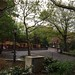 Small photo of Adam Yauch Park in Brooklyn