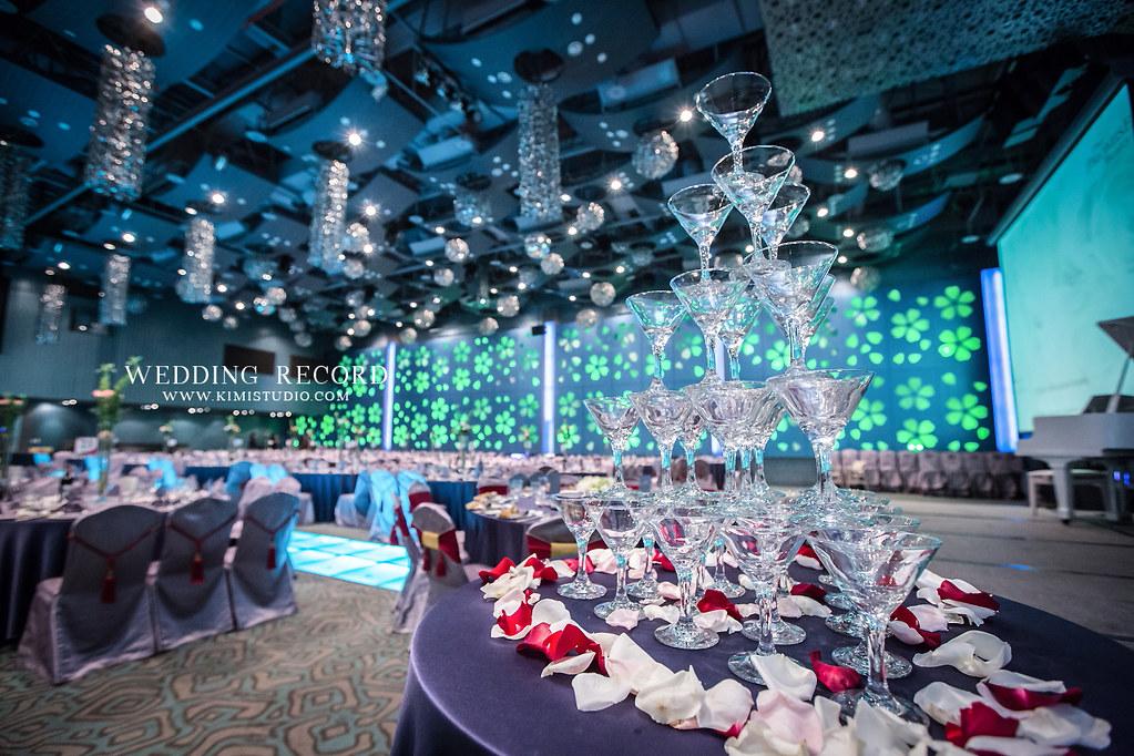 2014.03.15 Wedding Record-004