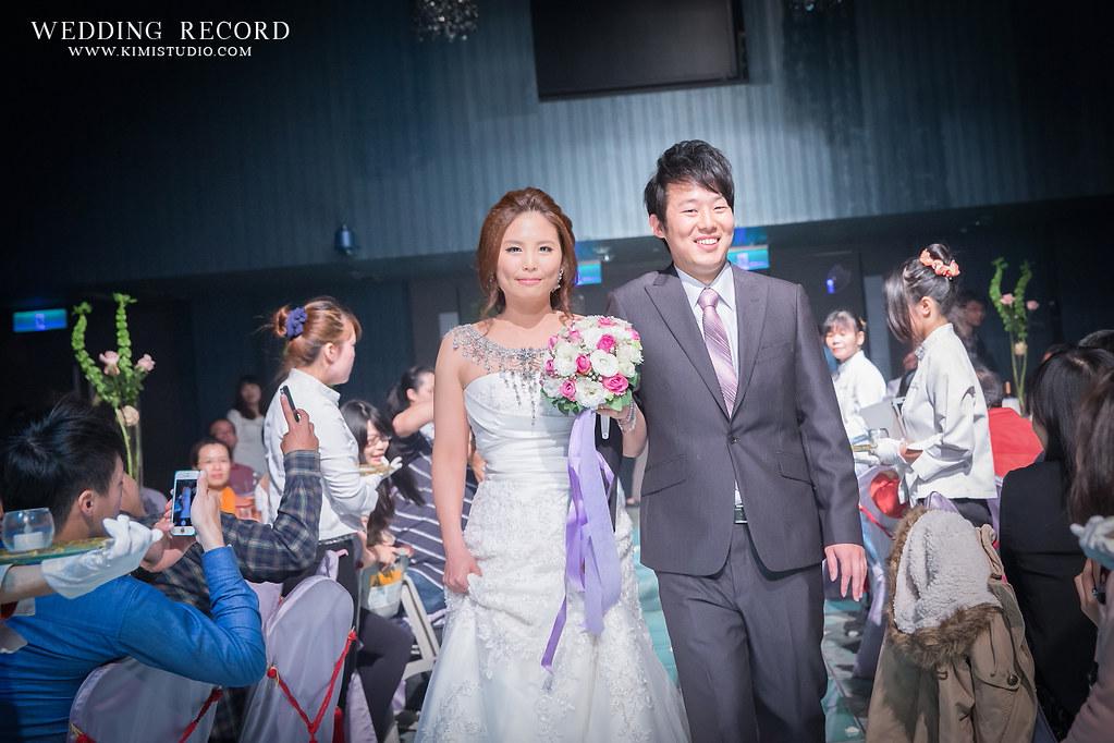 2014.03.15 Wedding Record-070