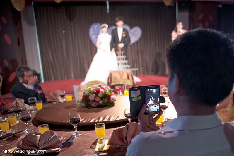 新竹彭園,婚攝,20140601-52