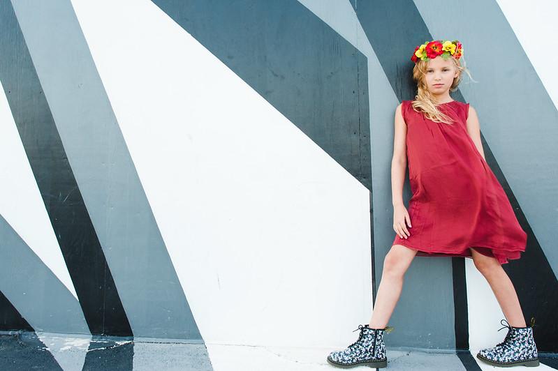 Babiekins Magazine | The Summer Girls