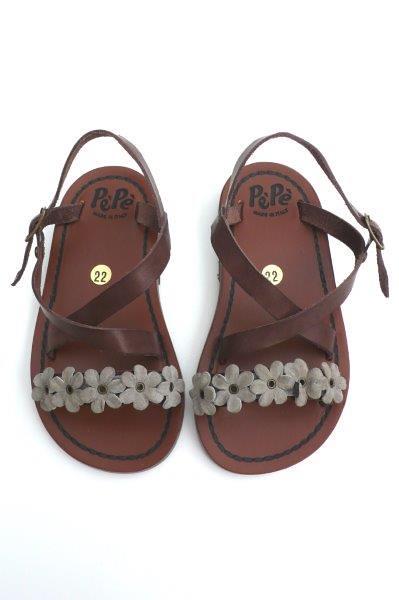 PèPè Children Shoes pe 15  cod 1239BL TUCSON T.MORO-PLAZA 120€
