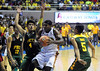 UAAP Season 77: FEU Tamaraws vs. UST Growling Tigers, July 20