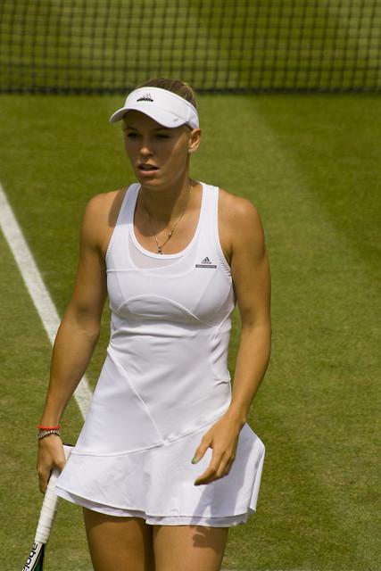 Wimbledon 27 June 2014 036