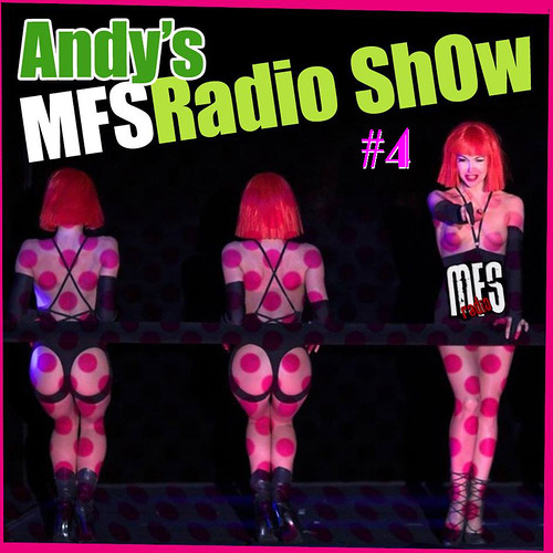 andy's 4