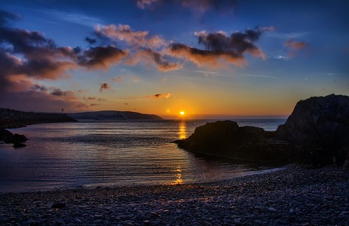 sunrise canon photography solstice douglas hdr isleofman manx iom ellanvannin solsticesunrise canon1100d