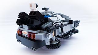 LEGO_BTTF_21103_30