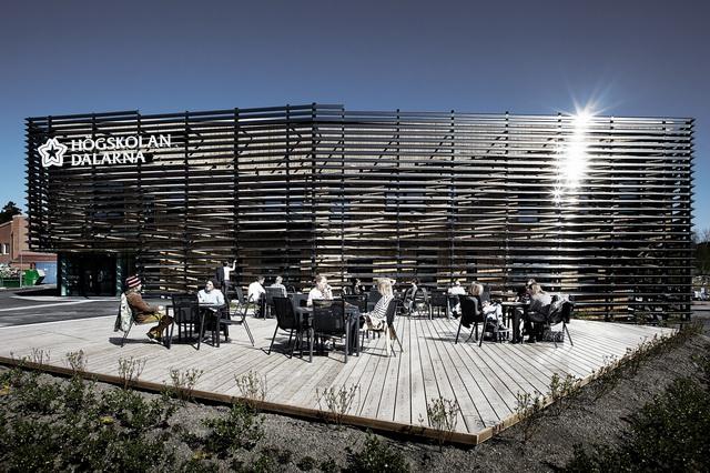 201407-Dalarna-Dalarna Media Library (6)